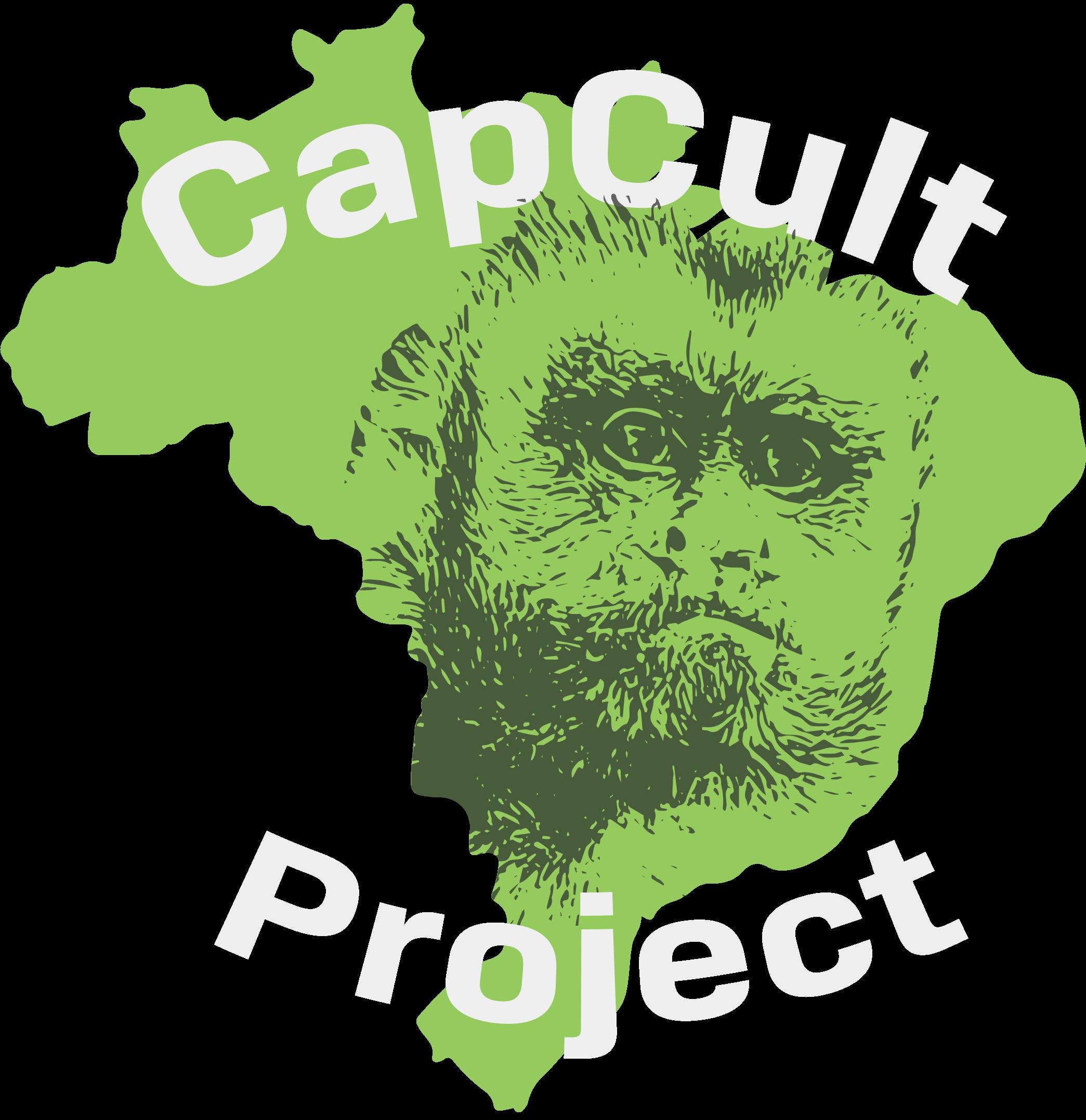 CAPCULT